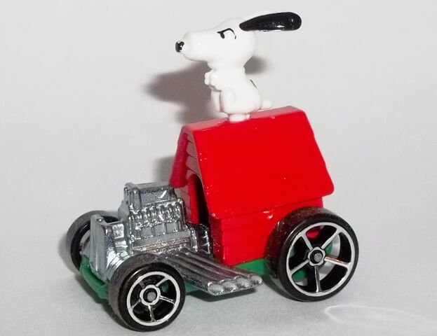File:HW-2015-59-Snoopy-Tooned.jpg