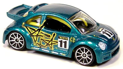 File:VW New Beetle - 07 PopOffs C10sp.jpg