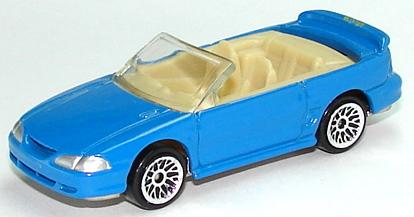 File:1996 Mustang Blu1.JPG