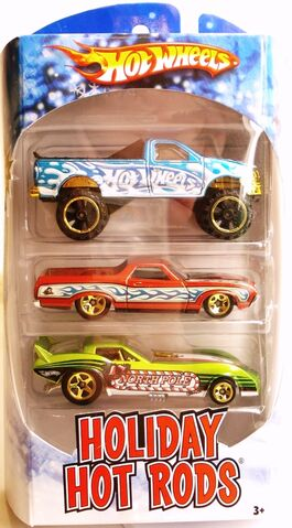 File:2010 HolidayHotRod 3Pack.JPG
