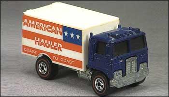 File:Americanhauler.jpg