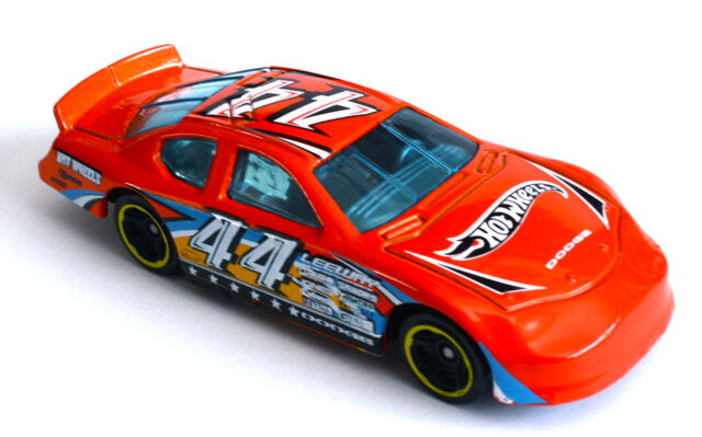 File:Dodgecharger stockcar.jpg
