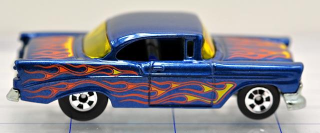 File:56-chevy-blue-hw.JPG