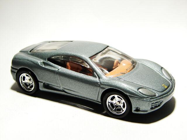 File:Ferrari 360 Modena 07.JPG
