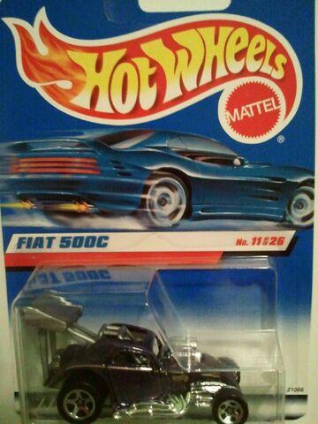 File:Fiat 500c.jpg