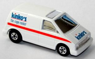 File:Ford Aerostar Kinkos.JPG