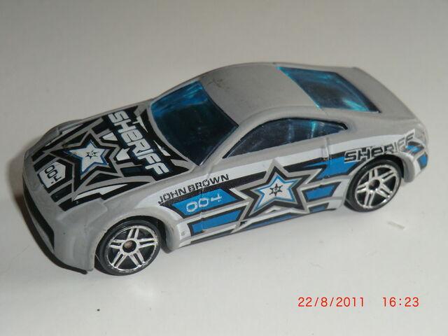 File:Nissan Z CIMG0859.JPG