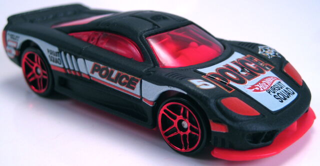 File:Saleen S7 black roll patrol series 2003.JPG
