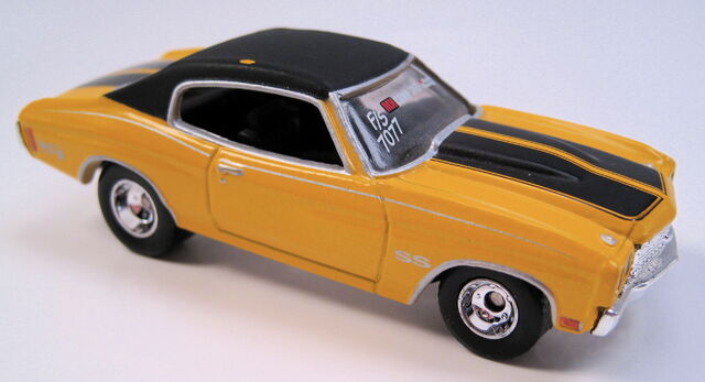 File:70 Chevelle SS Editors Choice.JPG