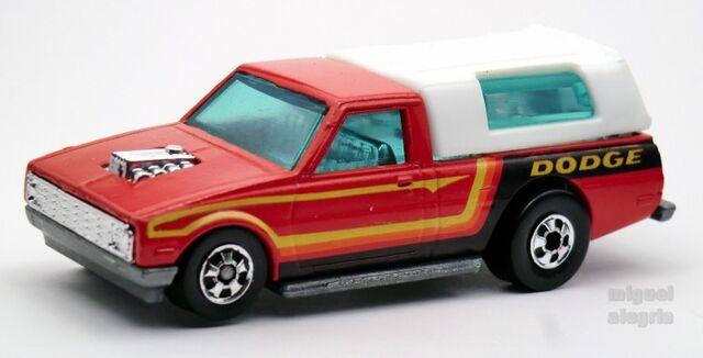 File:Dodge D-50-1982 Malaysia.jpg