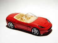 Ferrari California 01