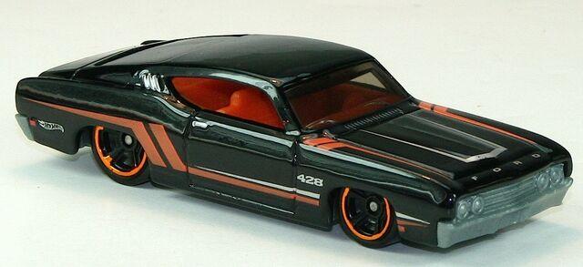 File:2012-MMF-69FordTorinoTalladega-Black.jpg