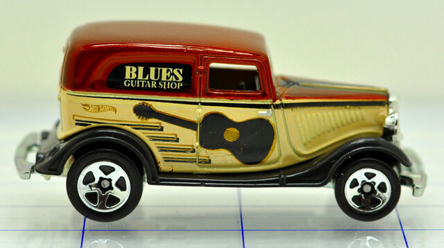 File:34-ford-coupe-blues guitar-hw (2).jpg