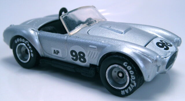 File:Classic cobra grey Carroll Shelby LE 1995.JPG