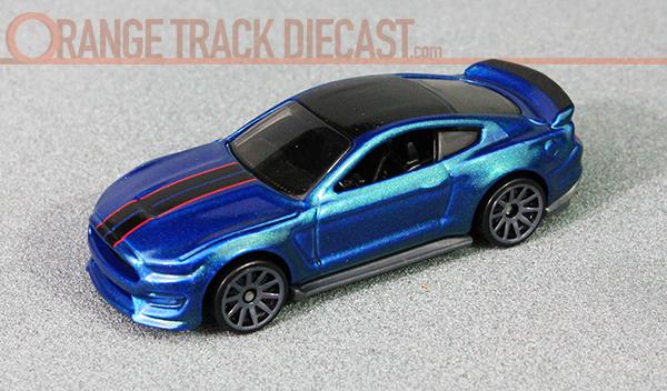 File:Ford Shelby GT350R - 16NM Night Burnerz BLUE 600pxOTD.jpg