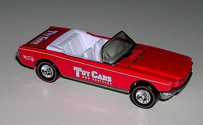 File:ToyCars.jpg
