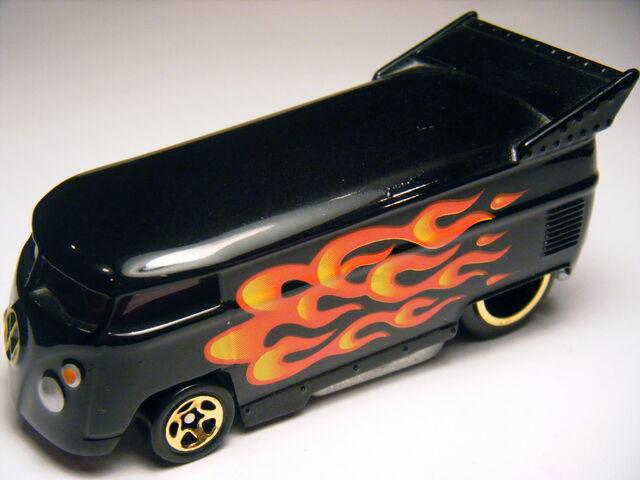 File:VW Bus - 97 All Tune & Lube.JPG