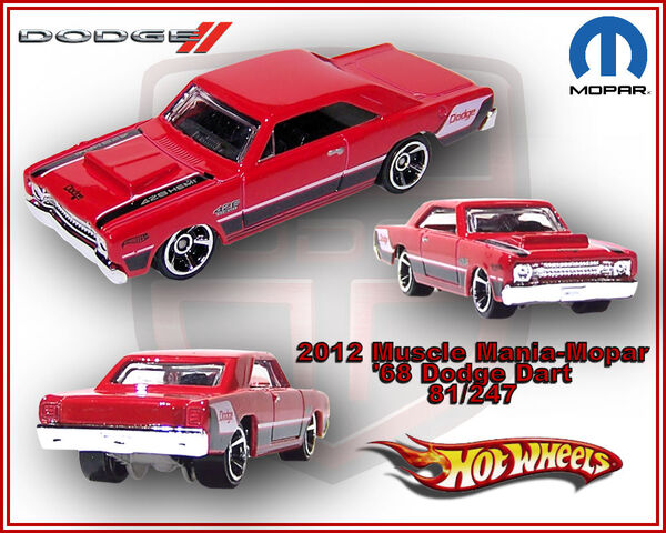 File:2012 Muscle Mania-Mopar 68 Dodge Dart 81-247.jpg