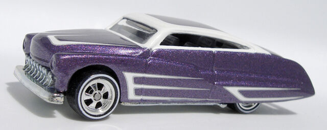 File:Purple Passion - LG21Set.jpg