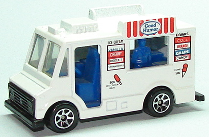 File:Good Humor Truck wht7sp.JPG