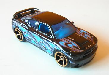 File:2009 129 Dodge Charger SRT8 .jpg