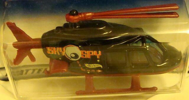 File:241 Propper Chopper.jpg