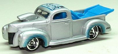File:40 Ford slvrL.JPG