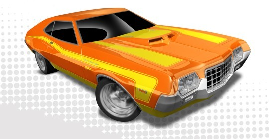 File:72 ford grand torino sport.jpg