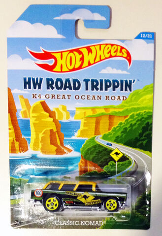 File:Classic Chevy Nomad - 15 Road Trippin Packaged.JPG