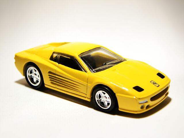 File:Ferrari F512M 13.JPG
