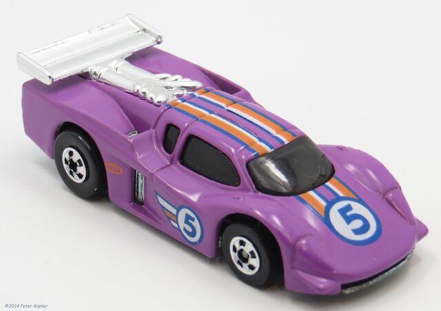 File:GT Racer-20604.jpg