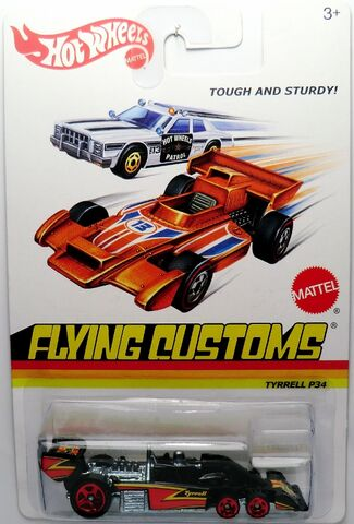 File:Tyrrell P34-2013 Flying Customs.jpg