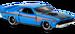 '71 Dodge Challenger 2016 1