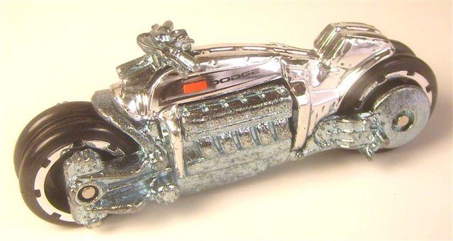 File:2005 176 Dodge Tomahawk chrome.JPG