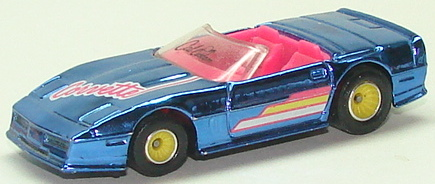 File:Custom Corvette BluCCRR.JPG