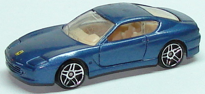 File:Ferrari 456M BluL.JPG