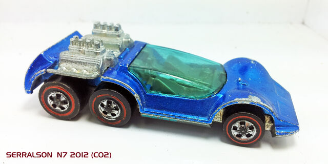 File:SIX SHOOTER BLUE.jpg