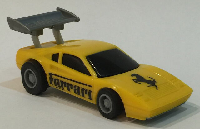 File:Ferrari 308 gtb yellow.jpg