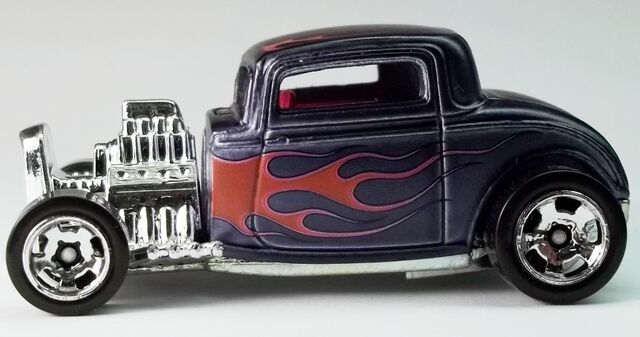 File:HW-2014-Cool Classics--01-'32 Ford.jpg