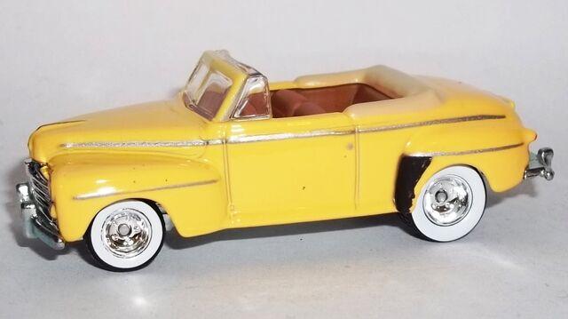 File:HW-2014-Retro Entertainment-'48 Ford Super De Luxe.jpg