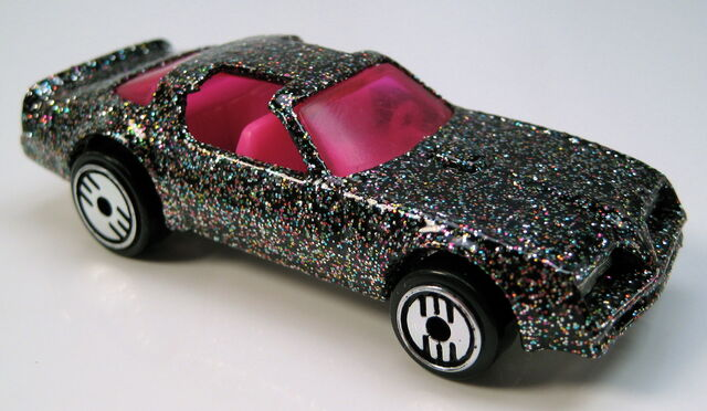 File:Pontiac Firebird black with glitter.JPG