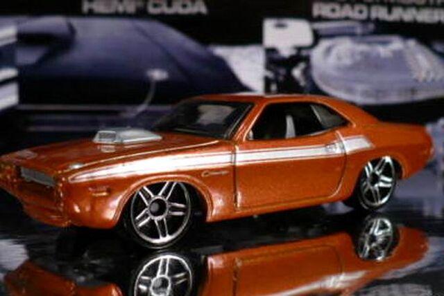 File:'70 Dodge Challenger Hemi Org.jpg