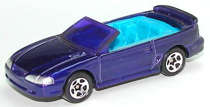 File:1996 Mustang Prpl1.JPG