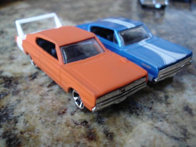 File:Dodge Daytona (6).JPG