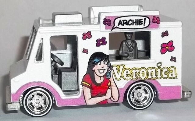 File:HW-Archie Comics-Sweet Streets.jpg