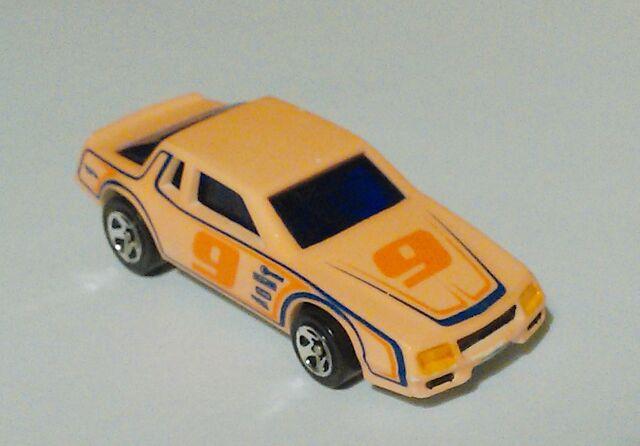 File:Hot wheels chevy stocker CS white.jpg