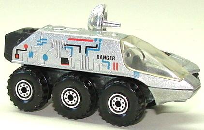 File:Radar Ranger SlvctR.JPG