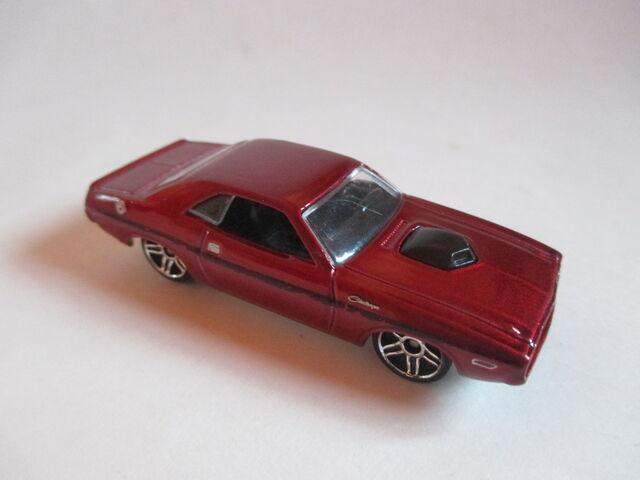 File:Red '70 Challenger.JPG