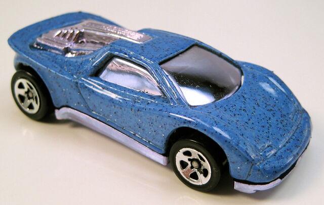 File:Speed blaster blue flake 5sp.JPG