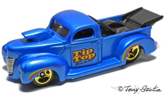 File:40 ford pickup blue 2011.png